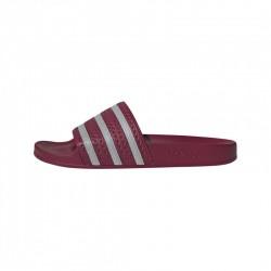 Sandale adidas Originals ADILETTE